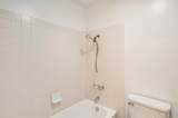 8459 Westmore Rd - Photo 19