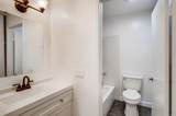 8459 Westmore Rd - Photo 20