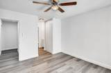 8459 Westmore Rd - Photo 21