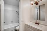 8459 Westmore Rd - Photo 23