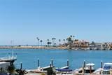 2525 Ocean Boulevard - Photo 4