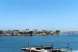 2525 Ocean Boulevard - Photo 5