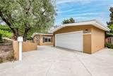 24182 Paseo Del Campo - Photo 1