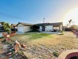 3801 G Street - Photo 1