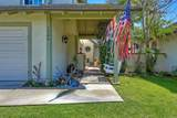 1245 St. Helene Ct. - Photo 1