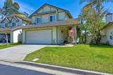 1245 St. Helene Ct. - Photo 3