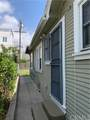 4182 Brighton Avenue - Photo 9