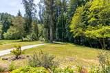 20 Granite Creek Road - Photo 52