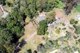 20 Granite Creek Road - Photo 58