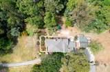 20 Granite Creek Road - Photo 60