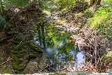 20 Granite Creek Road - Photo 63