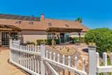 1141 Big Oak Ranch Rd - Photo 45