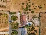 1141 Big Oak Ranch Rd - Photo 9