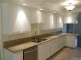 30665 Country Club Drive - Photo 13