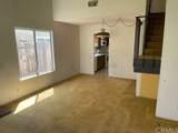 4900 Glenview Avenue - Photo 5