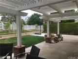 17365 Summer Oak Place - Photo 17