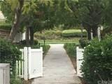 17365 Summer Oak Place - Photo 20