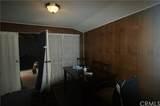 635 Loara Street - Photo 13