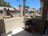 28374 Pueblo Drive - Photo 11