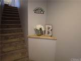 28374 Pueblo Drive - Photo 12
