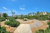 2658 Peppertree Way - Photo 10
