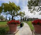 2658 Peppertree Way - Photo 9