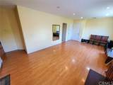 624 Russell Avenue - Photo 10