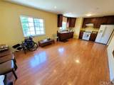 624 Russell Avenue - Photo 11