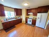 624 Russell Avenue - Photo 12