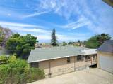 624 Russell Avenue - Photo 13