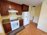 624 Russell Avenue - Photo 15