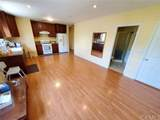 624 Russell Avenue - Photo 16