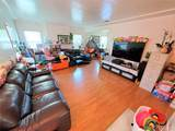 624 Russell Avenue - Photo 32