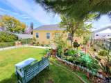624 Russell Avenue - Photo 4