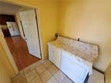 624 Russell Avenue - Photo 9