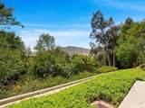 28864 Conejo View Drive - Photo 20