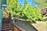 40522 Saddleback Road - Photo 13