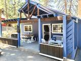 5582 Lodgepole Drive - Photo 1
