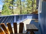 5582 Lodgepole Drive - Photo 24