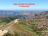 41 Blackstar Canyon - Photo 2
