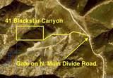 41 Blackstar Canyon - Photo 8
