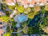 20371 Bluffside Circle - Photo 20