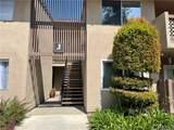 12200 Montecito Road - Photo 4