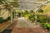 3812 Dove Hill Road - Photo 3