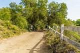 3812 Dove Hill Road - Photo 4