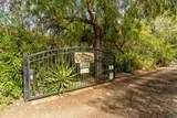 3812 Dove Hill Road - Photo 5