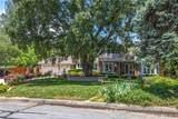 37140 Oak View Road - Photo 2