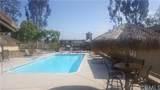 5045 Los Morros Way - Photo 2