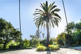 1550 Homewood Drive - Photo 12