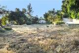 1550 Homewood Drive - Photo 8